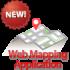 prek_logo_web_app